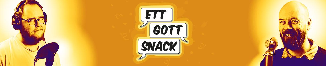 Ett Gott Snack